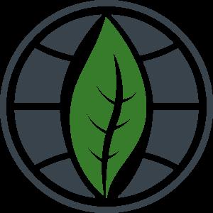 Corporate Social Responsibility icon