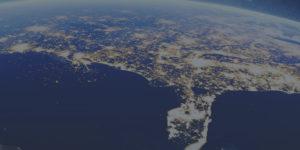 Dark-sky friendly lighting combats light pollution