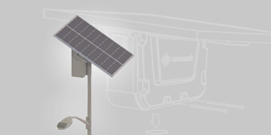 Solar Advantages Section 6 banner image 2