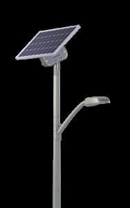 EG product image