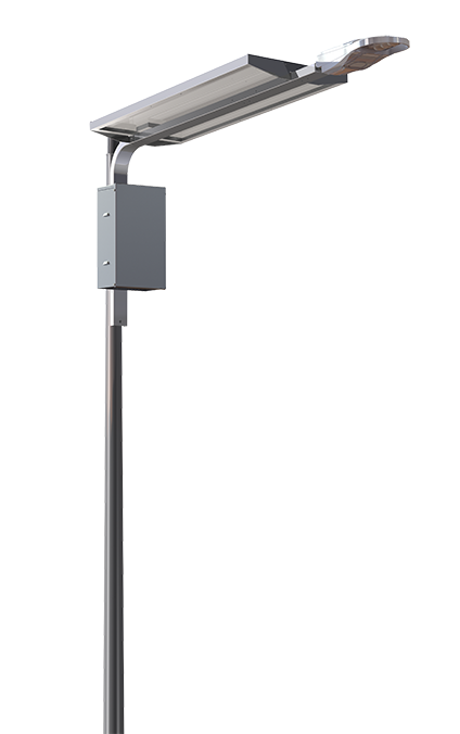 EQ product image