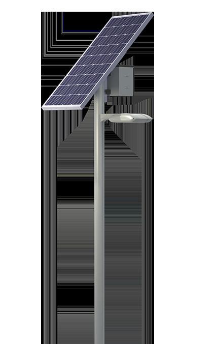 Greenway product image