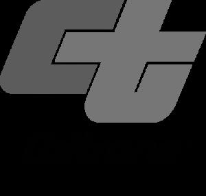 Caltrans 611 Vibration certification logo