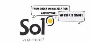 From order to installation video thumbnail