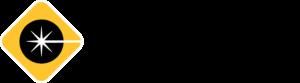 Carmanah logo for print