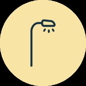 General Area Lighting EverGen icon