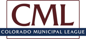 Sol is a member of the Colorado Municipal League