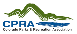 Sol is a member of the Colorado Parks & Recreation Association