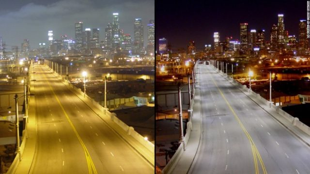 comparison-of-led-vs-hps